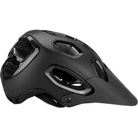 Cannondale Intent Helmet black